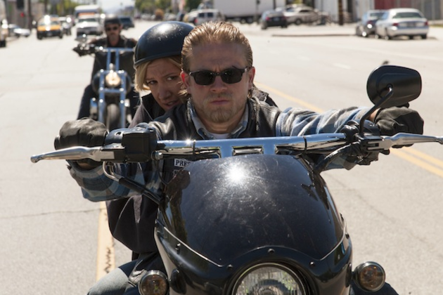 Sons-of-anarchy-season-5-first-look