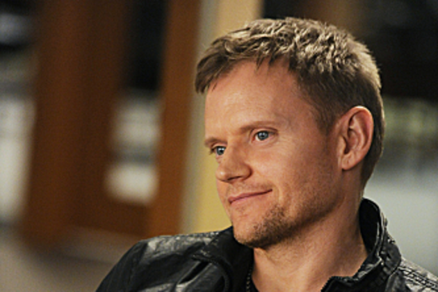 Marc-warren-on-the-good-wife