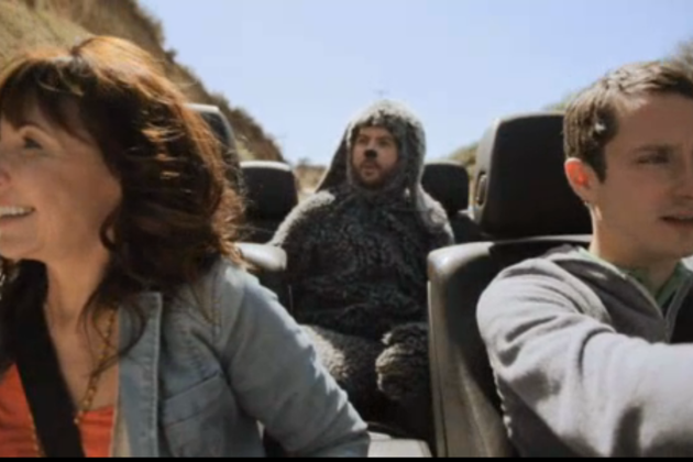 Wilfreds-road-trip