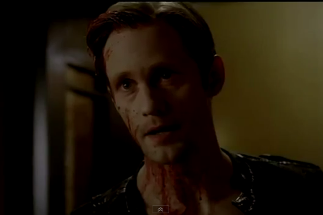 True-blood-season-5-finale-scene