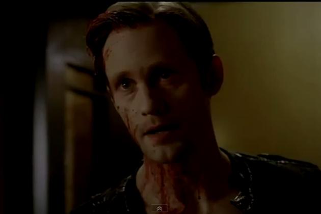 True-blood-season-5-finale-scene