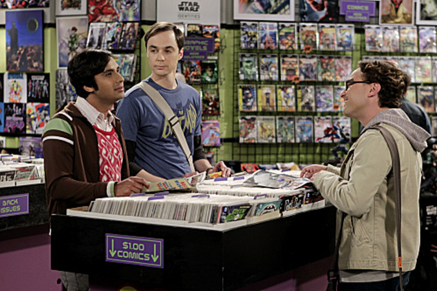 Big-bang-theory-boys