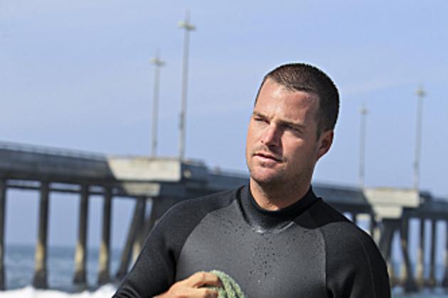 Callen-in-a-wetsuit
