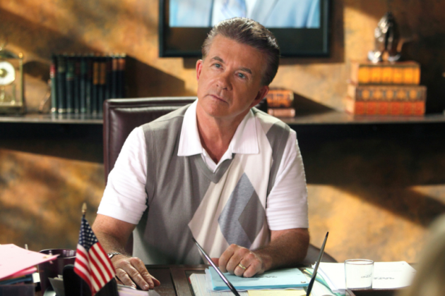 Alan-thicke-on-the-la-complex
