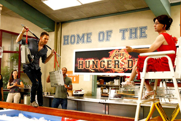 Community-season-4-premiere-pic