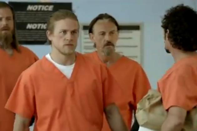 Samcro-in-prison