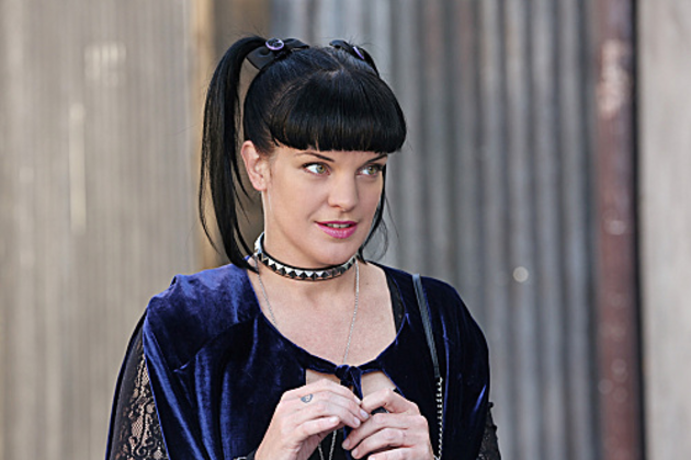 Pauley-perrette-as-abby-sciuto