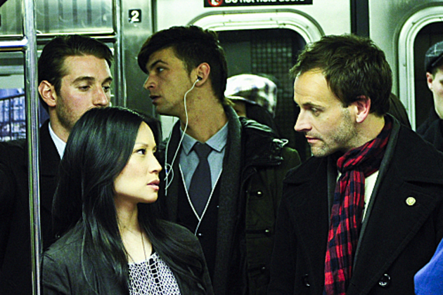Elementary-premiere-pic