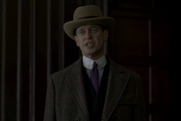 Nucky-threatens-daugherty