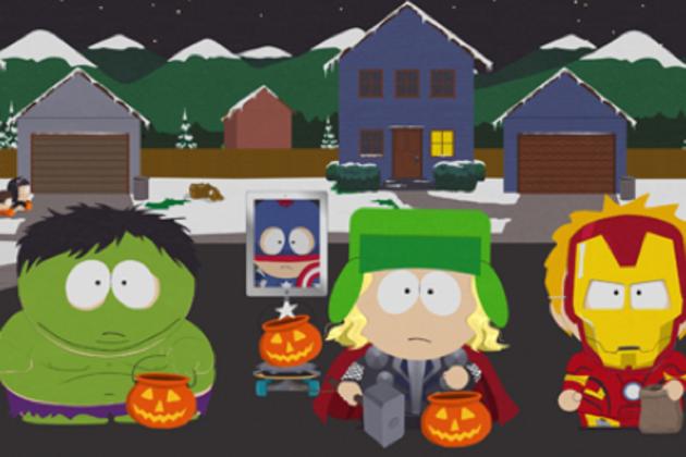 The-boys-halloween-plan