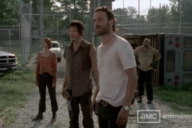 Rick-and-company