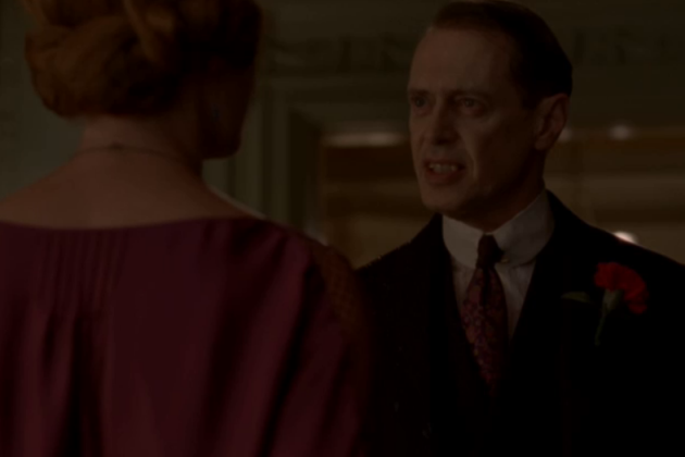Nucky-gives-reminder