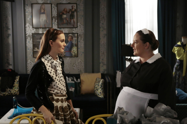 Blair-w-and-dorota