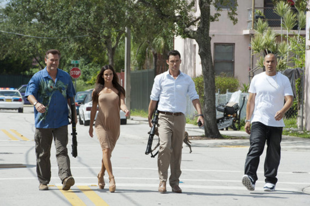 Burn-notice-team