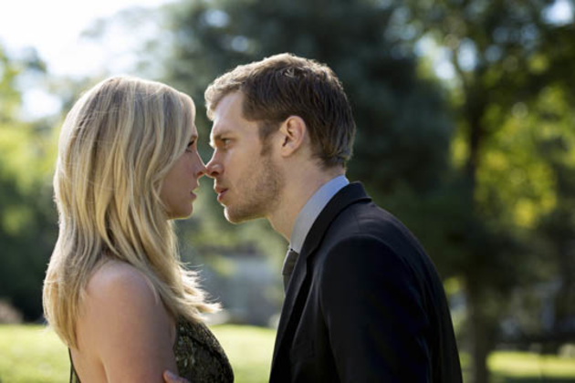 Klaus-for-a-kiss