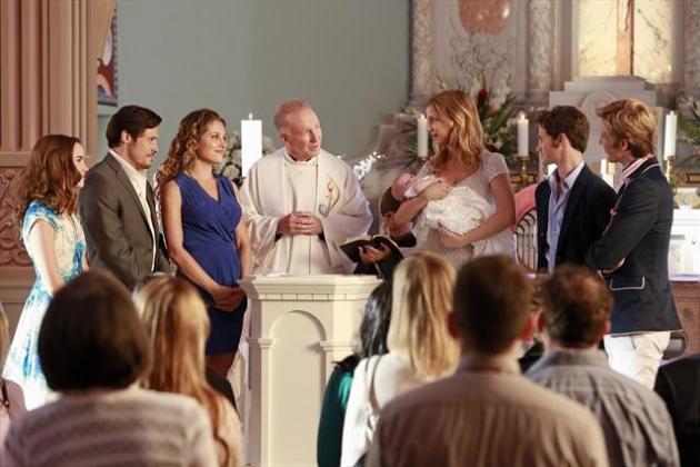 Baby-carls-christening