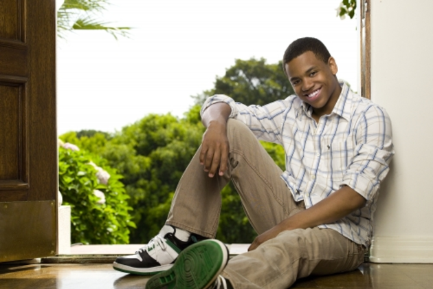 Tristan-wilds-promo-picture