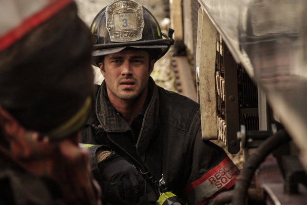 Severide-reinjures-himself