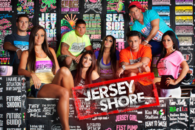 The-end-of-jersey-shore