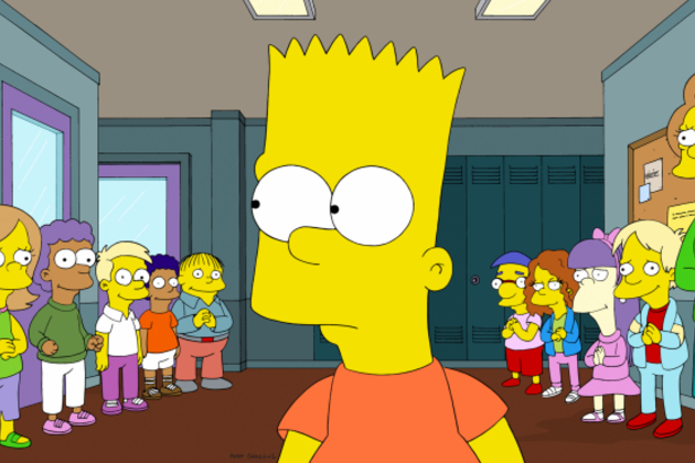 Can-bart-save-school