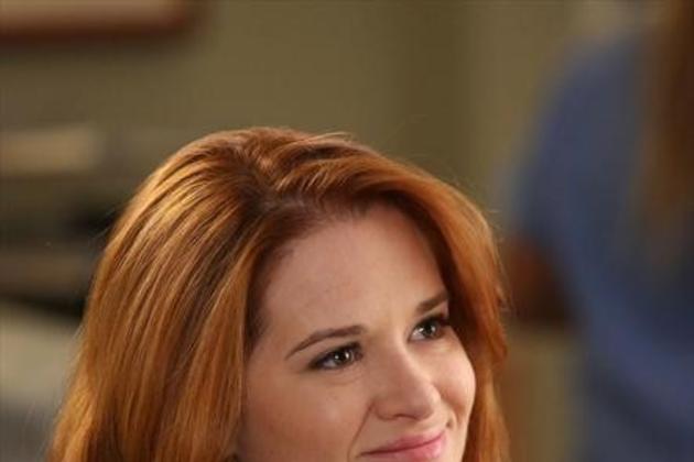 Kepners-hair