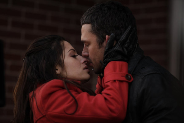 Renee-and-severide