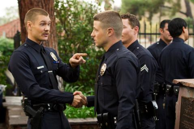 Chad-michael-murray-on-southland