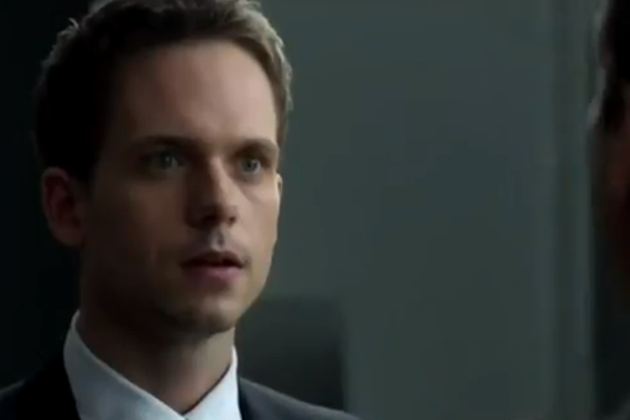 Suits-season-finale-shot