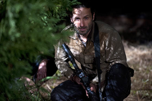 The-walking-dead-season-finale-pic