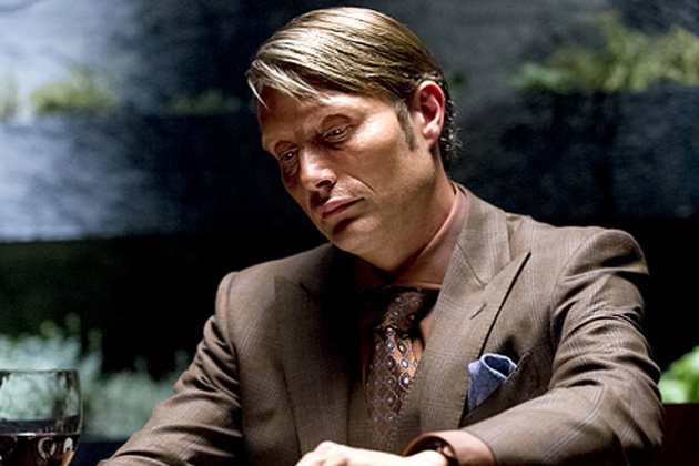 Mads-mikkelson-as-hannibal