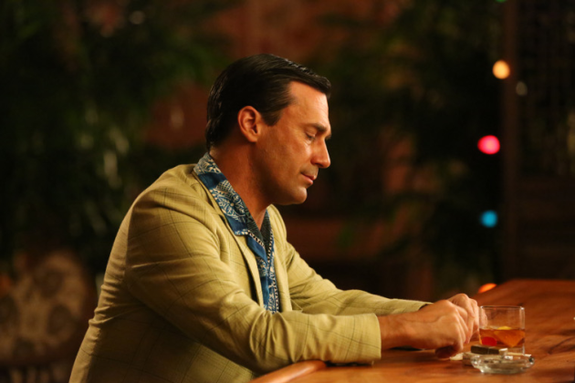 Mad-men-season-6-premiere-photo
