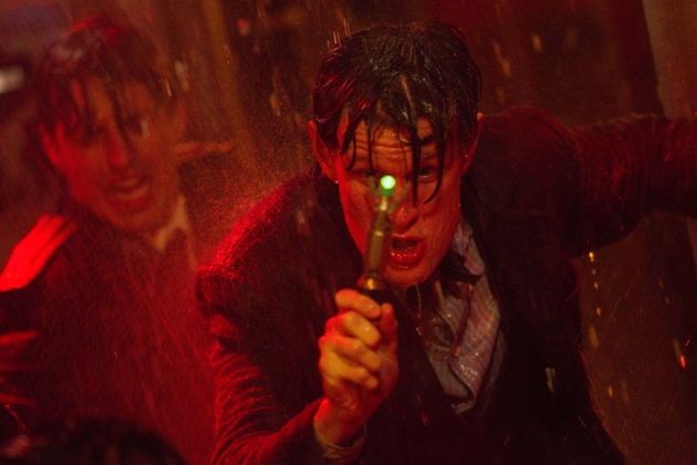 Doctor-who-underwater