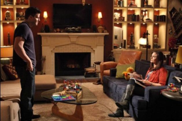 Bones-season-8-finale-scene