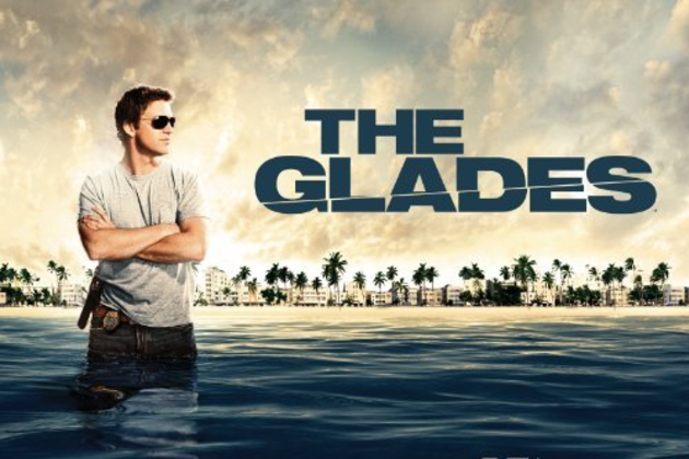 The-glades-photo