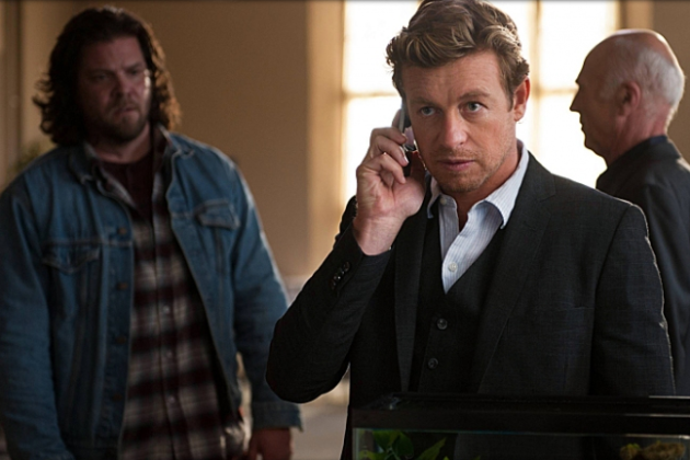 The-mentalist-season-finale-scene