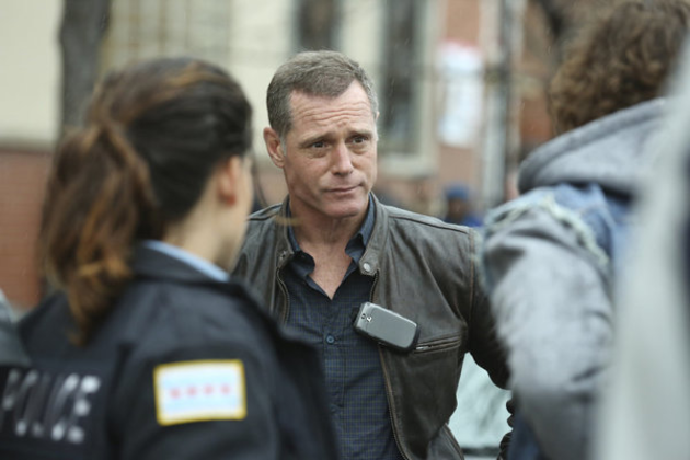 Voight-returns