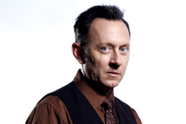 Michael-emerson-as-ben-linus