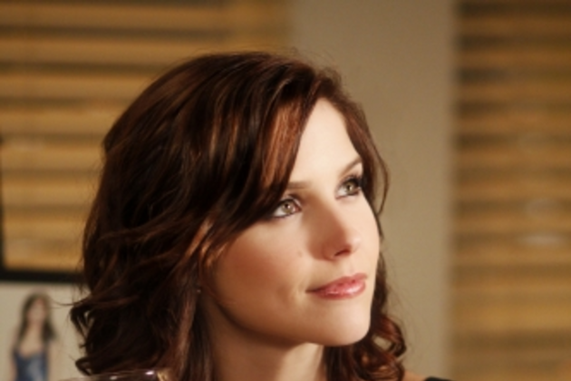 Brooke-davis-picture