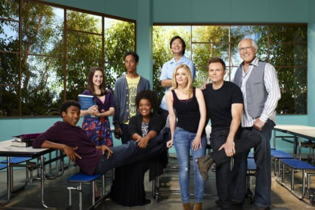 Community-cast-pic