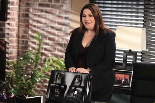 Watch drop dead diva season 5 episode 4 online tv fanatic - Drop dead diva full episodes ...