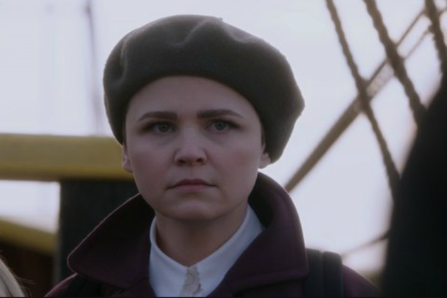 Mary-margaret-on-a-boat