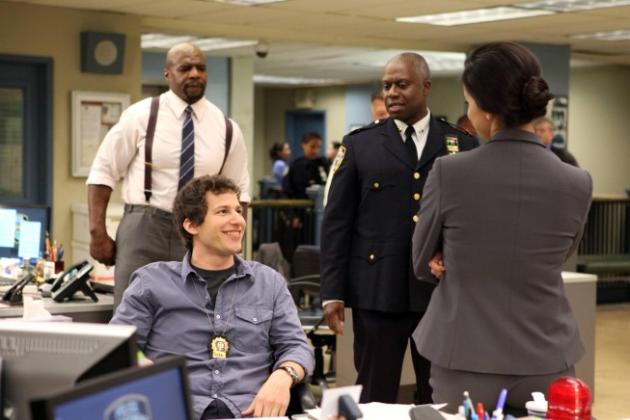 Brooklyn-nine-nine-premiere-pic