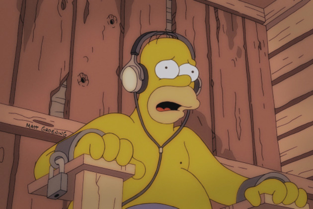 What-happened-to-homer