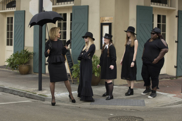 The-american-horror-story-coven