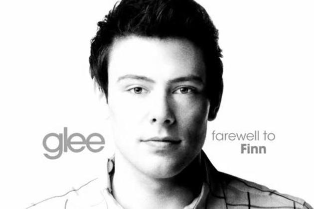 Farewell-to-finn