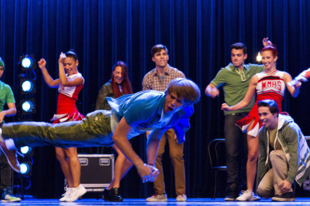 New-directions-dancing