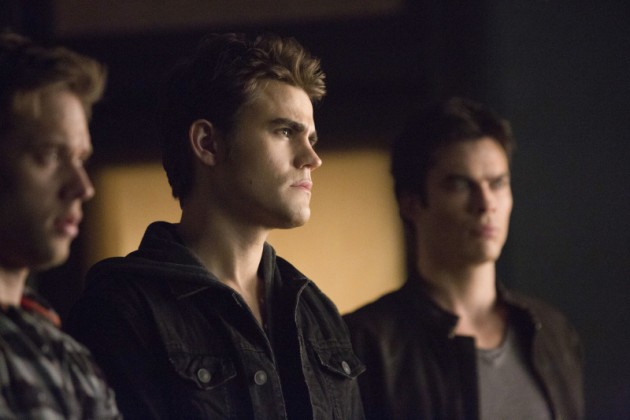 Stefan-aaron-and-damon