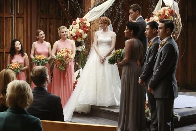 Aprils-wedding-day