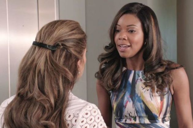 Gabrielle-union-on-being-mary-jane