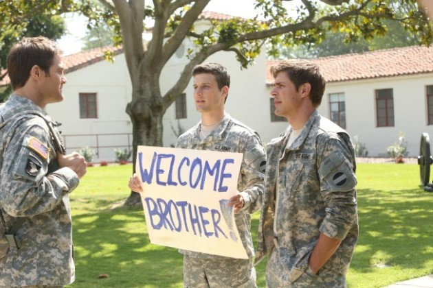 Enlisted-premiere-pic